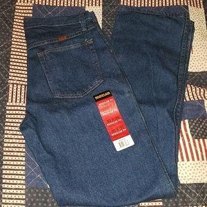 Rustler NWT jeans